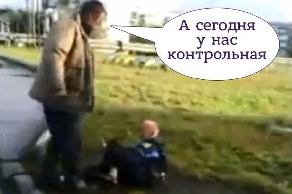 В Новосибирской области уроки самбо войдут в школьную программу лентач, самбо, новосибирск, школа, урок