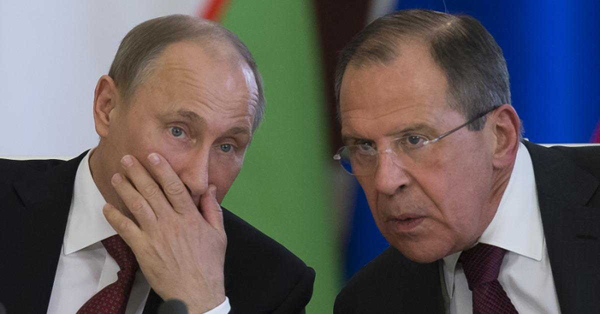 Приколы картинки про санкции, картинки для
