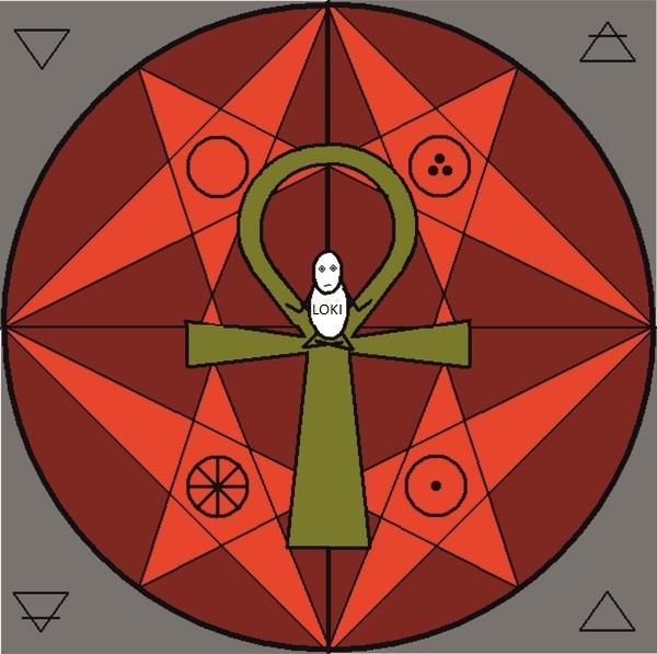 Безумная теория о CynicMansion Cynicmansion, L4rever, Безумие, Пятница, Пятничное, Длиннопост