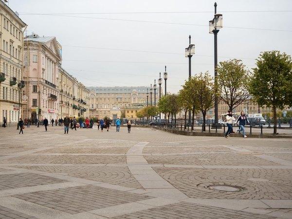 Девочки по вызову Сенная площадь шлюхи Внуковская улица