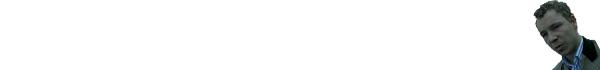 Что же стало? Что же стало?, Пикабу, Новости, История, Убийство, Цыгане, Видео, Длиннопост