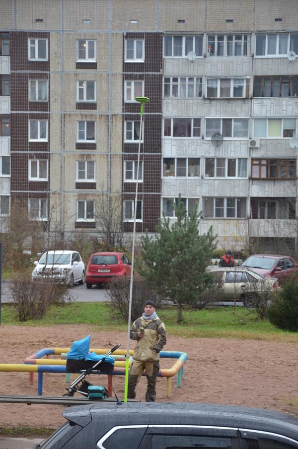 zhestko-konchayut-zdorovennaya-elda-foto-foto