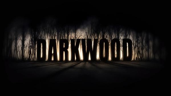 Darkwood, Subterrain, Congo... Darkwood, Subterrain, Congo, Компьютерные игры, Длиннопост, Хоррор, IC обзор