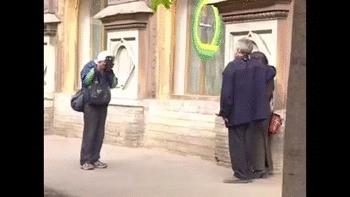 Пранкеры 00-х Олдфаги, Юмор, Гифка