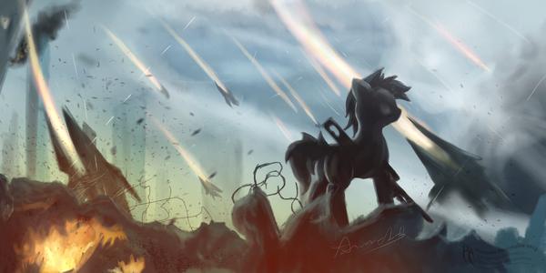 Вечерний стрим игры Mass Effect 2 Mass effect, Mlp_evening, My little pony, Стрим