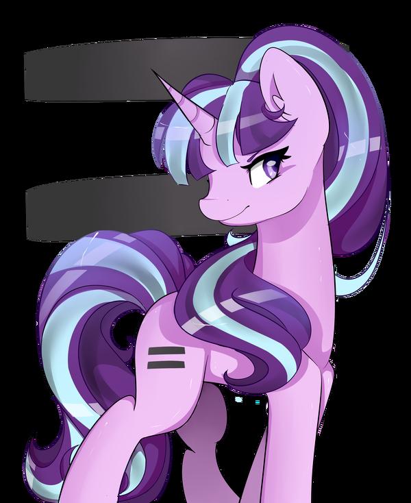 Кандидат в админы My little pony, MLP community, Mlp политика, Длиннопост