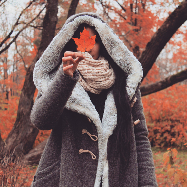 Цель: утеплиться по-максимуму своими руками Швея, Одежда, Своими руками, Длиннопост, Мучения, Зима близко, Холод