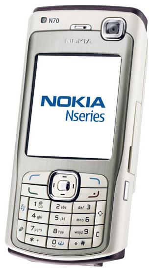 Фронтальная камера фронтальная камера, селфи, смартфон, Nokia, олдскул