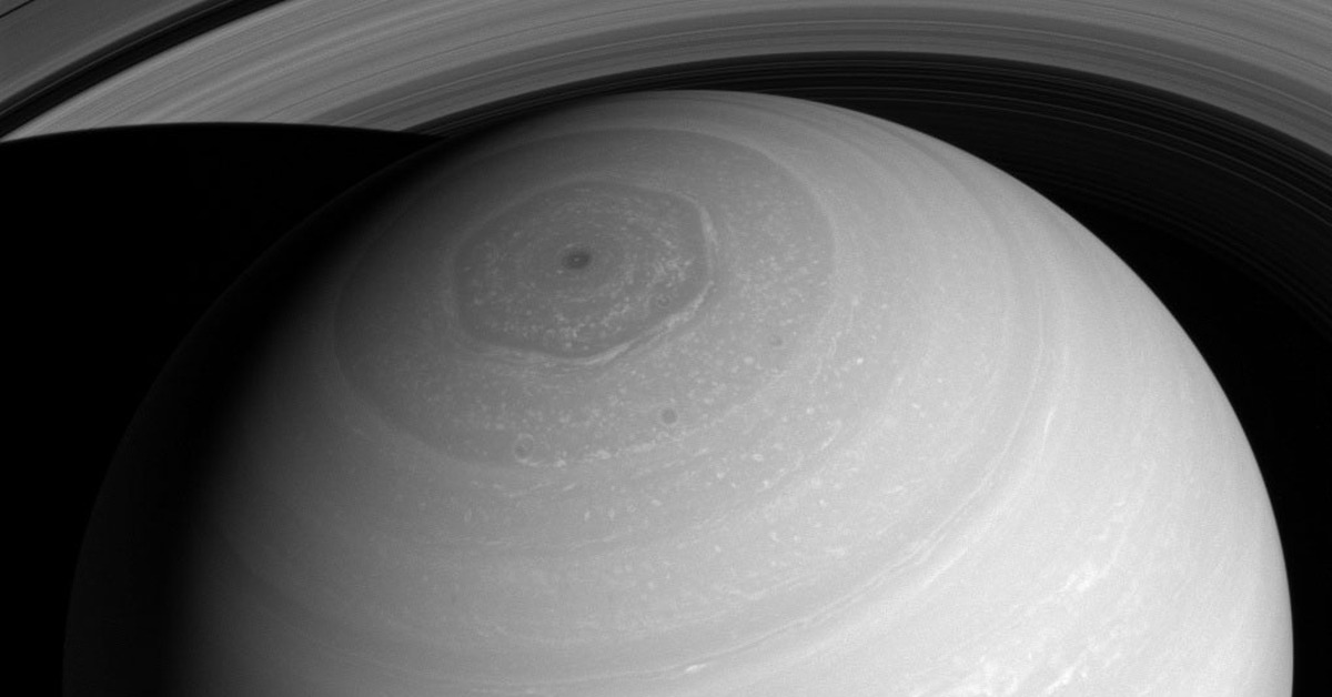 nasa saturn training - 1200×628