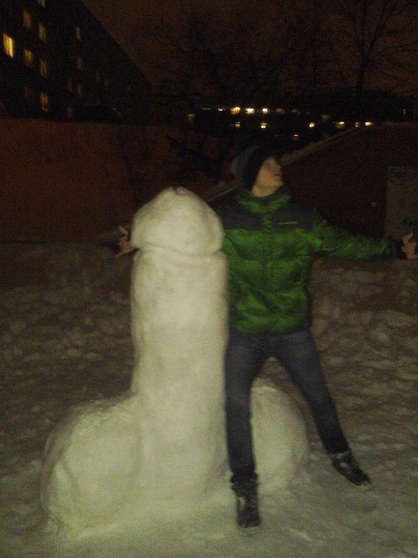 Настала зима, и вспомнились старые русские зимние забавы зима, мат, Снег, забава