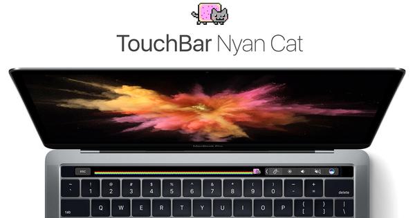 Наконец-то появилась весомая причина брать новый макбук. Apple, Mac os, MacBook, Мемы
