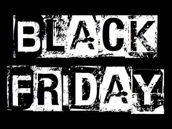 Немного о распродаже 11.11 Черная пятница, Распродажа, Gearbest
