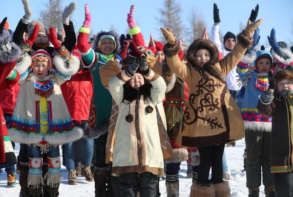 Якутск стал победителем рейтинга самых добрых городов России Якутск, Город, Конкурс