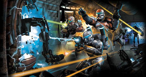 Star Wars Empire Commando Озвучка, Star wars, Штурмовик, Обзор, Комиксы, Видео, Длиннопост