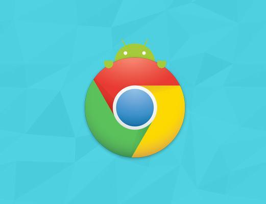 Банковский троян Svpeng атакует российских пользователей Android Chrome вирус, троян, кража, android, Google Chrome, apk