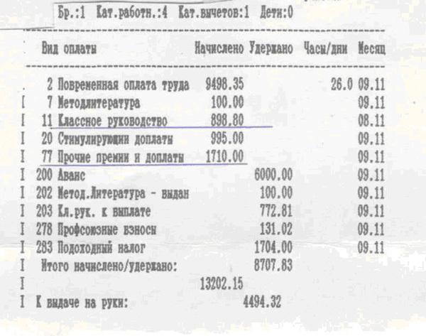 сбербанк потребительский кредит 7