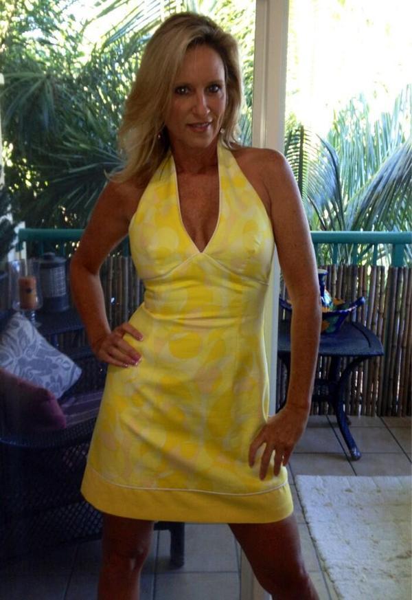Jodi West Актриса, Порноактриса