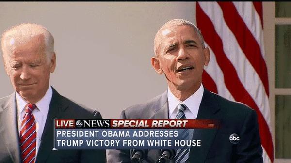 Байден крестится Выборы, Выборы США, Дональд Трамп, Гифка, Политика