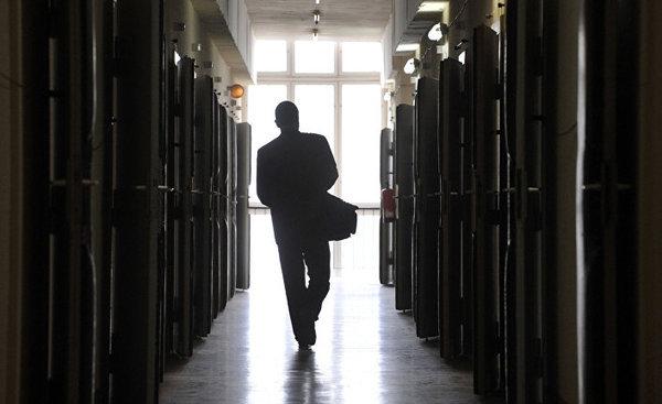 Восточные европейцы эмигрируют... в тюрьмы Политика, Тюрьма, Мигранты, Миграция, Европа, Текст, Западные СМИ