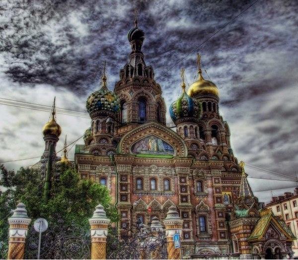 7 Загадок Спаса-на-Крови Не мое, Интернет, Религия, Православие, Архитектура спб, Легенда, Длиннопост