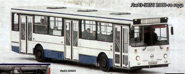 ЛиАЗ-5256. На пенсии жизнь только начинается (2000-е,2010-е) Автобус, ЛиАЗ, Общественный транспорт, История, 2000, 2010-е, Авто, Лиаз-5256, Длиннопост