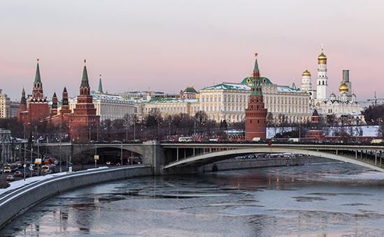 Кремль заявил о готовности ждать решения вопроса по Крыму на Западе Политика, Россия, Крым, Дмитрий Песков, Дональд Трамп, Признание, Запад, Рбк