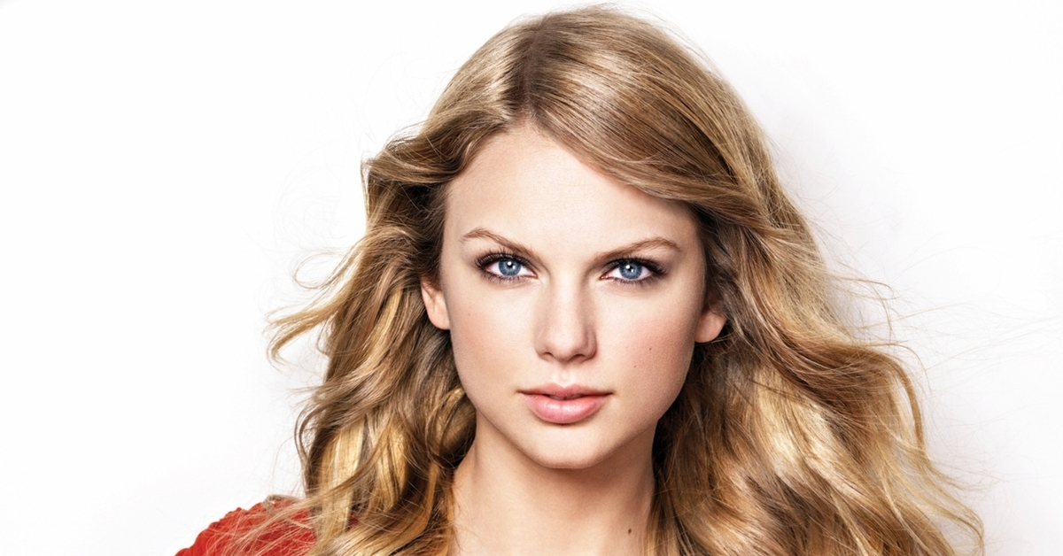 Taylor Alison Swift born December 13 1989 is an American singersongwriter One of the worlds leading contemporary recording artists she is known for narrative