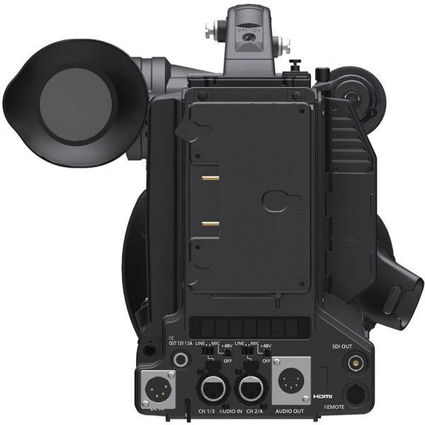 Писка на камеру фото 375-533
