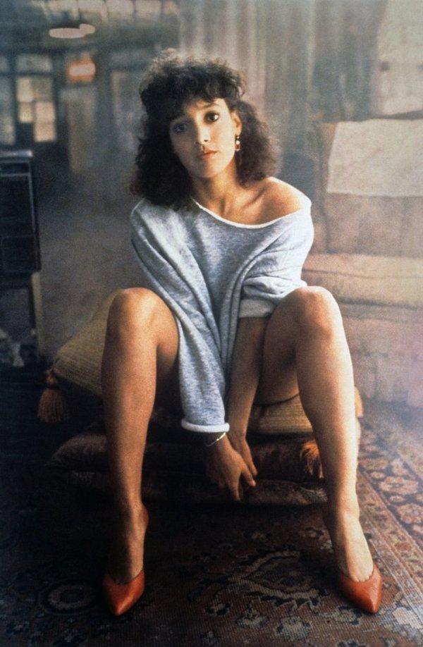 порно актриса выступавшая фото