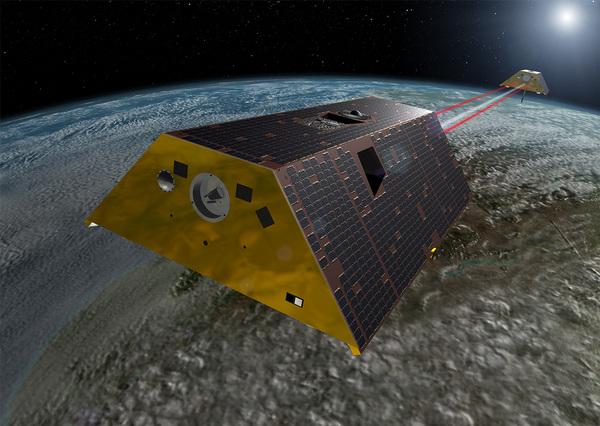 nasa satellite tracker - HD2400×1798