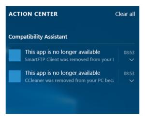Евгений Касперский о беспределе Microsoft: «С меня хватит!» Касперский, Microsoft, Windows, Defender, антивирус, видео, длиннопост