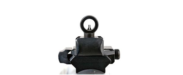 О видах оружейных прицелов пост оружие, прицел, снаряжение, длиннопост