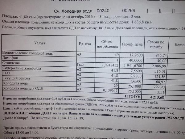 ЖКХ тарифы, вопрос к экспертам Жкх, Налоги, Тепло, Свет, Газ