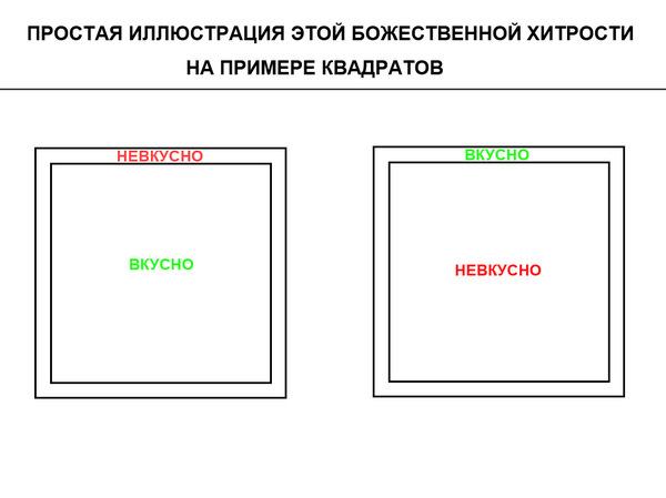 1479297651137631881.jpg