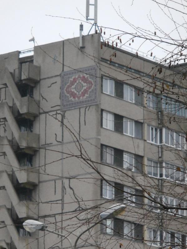 VIP квартирка Ковер, Лухари, Мажоры, Дорого, Богато, Тольятти