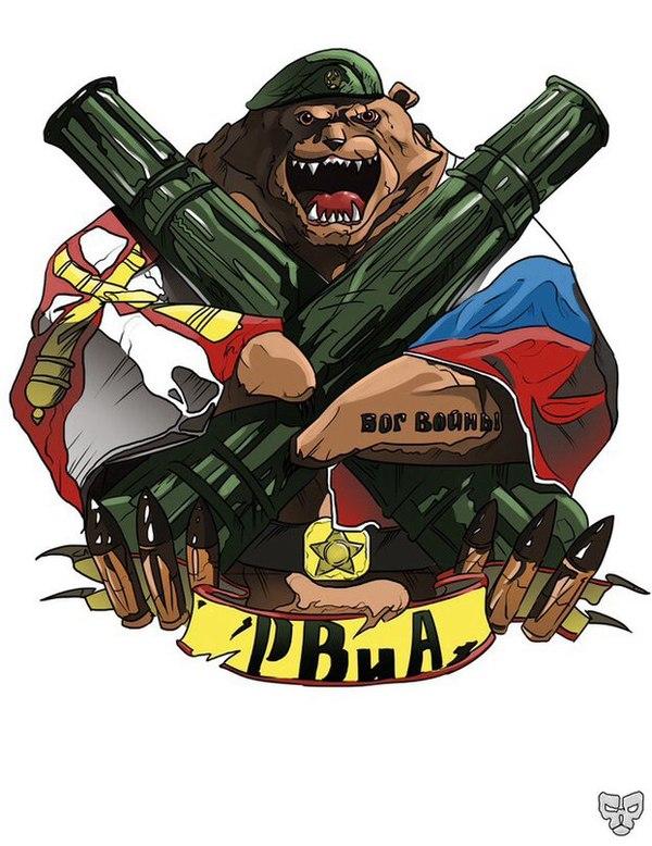 С днем Артиллерии мужики!!! Артиллерия, Водитель, Праздники, Армия, Длиннопост