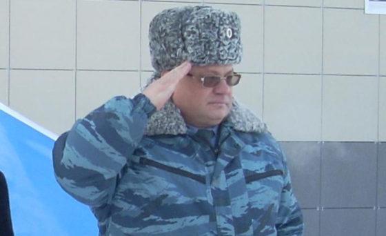 Уголовное дело против экс-министра МВД Якутии прекратили по амнистии Следственный комитет, Амнистия, Министр, Правосудие, Такое правосудие, Якутия