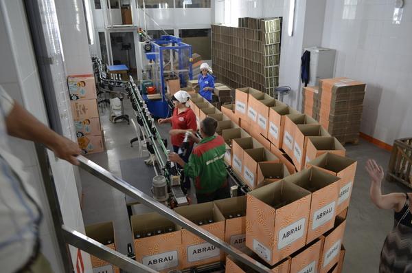 Экскурсия на винный завод Абрау-Дюрсо Абрау-Дюрсо, Экскурсия, Завод, Абрау, Отдых, Туризм, Длиннопост