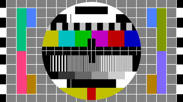Поздравляю всех с международным днем ТВ. телевидение, праздники, понедельник