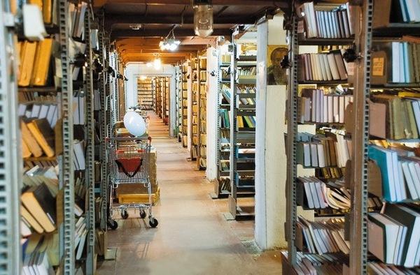 Библиотеки становятся удобнее библиотека, Некрасовка, торговый центр, океания, удобство, книги, ЛитРес, длиннопост