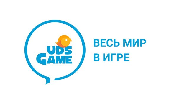 Дисконтная программа UDS Game оказалась финансовой каруселью?