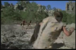 Диногифкопост... Нет! Динодлинногифкопост! Фильмы с динозаврами от 1933 года до 2016. Динозавры, Фильмы, Тираннозавр, Гифка, Длиннопост