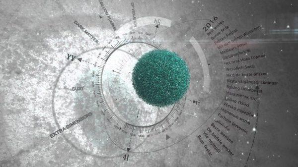 """Тревожный год: """"Что важного произошло в науке за 2016 году?"""" SPACEX, коллайдер, ТЕМНАЯ МАТЕРИЯ, Открытия, неудача, видео, длиннопост"""