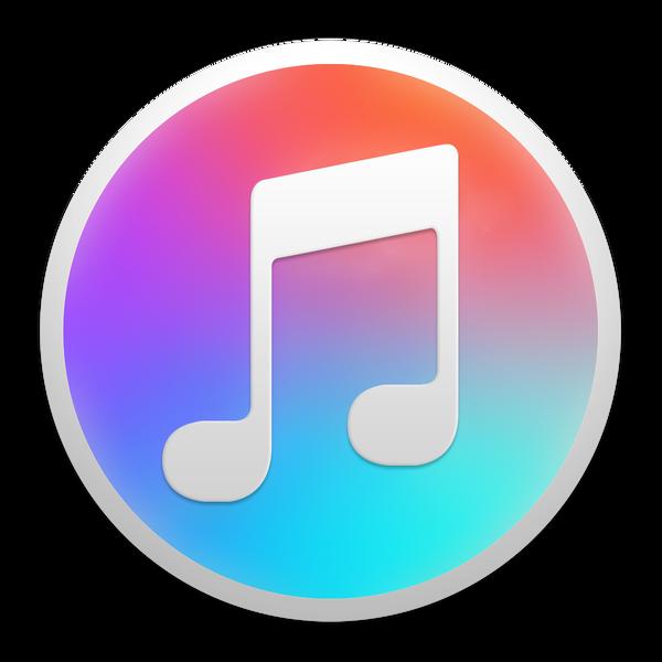 ITunes - всё для удобства пользователя Itunes, Музыка, Лицензия