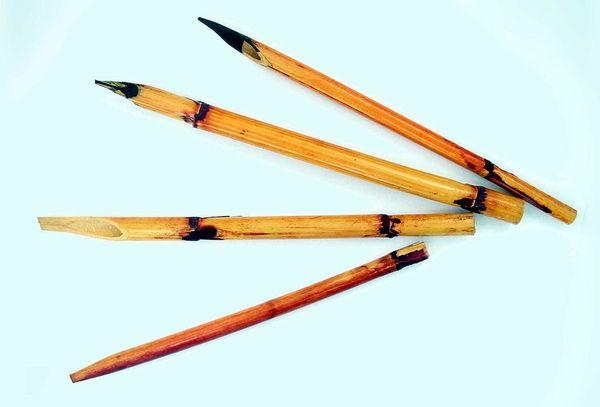 Инструменты для Каллиграфии и Леттеринга каллиграфия, леттеринг, кисти для каллиграфии, интсрументы для каллиграфии, рукописный шрифт, красивый почерк, длиннопост