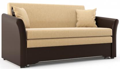Как правильно трахать подушку от дивана фото 117-96