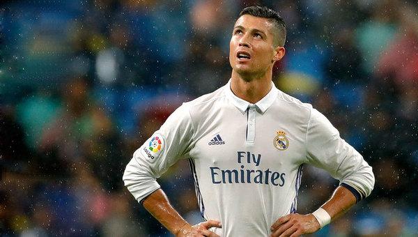 """Роналду пожертвовал 3 миллиона евро близким разбившейся команды """"Шапекоэнсе"""" Футбол, Авиакатастрофа, Криштиану Роналду, Бразилия"""