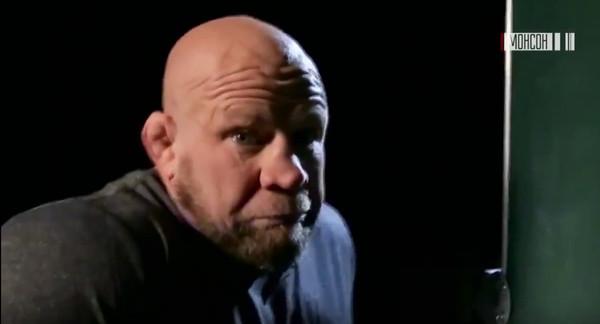 Джефф Монсон: Меряемся базами Белвпо, Джефф Монсон, Армия, Россия, США, Видео
