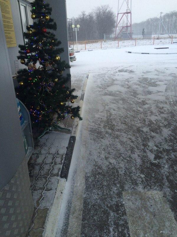 Снежок за окном Снег, Ванная, Сиськи, Возможно я, А возможно нет, Длиннопост