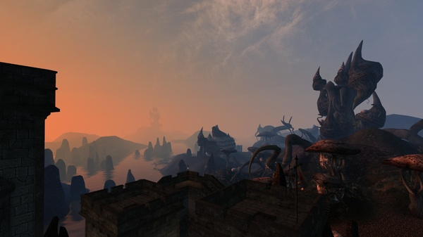 Кто может подсказать решение проблемы? Morrowind, The Elder Scrolls, Игры, текст, Картинки, вопрос
